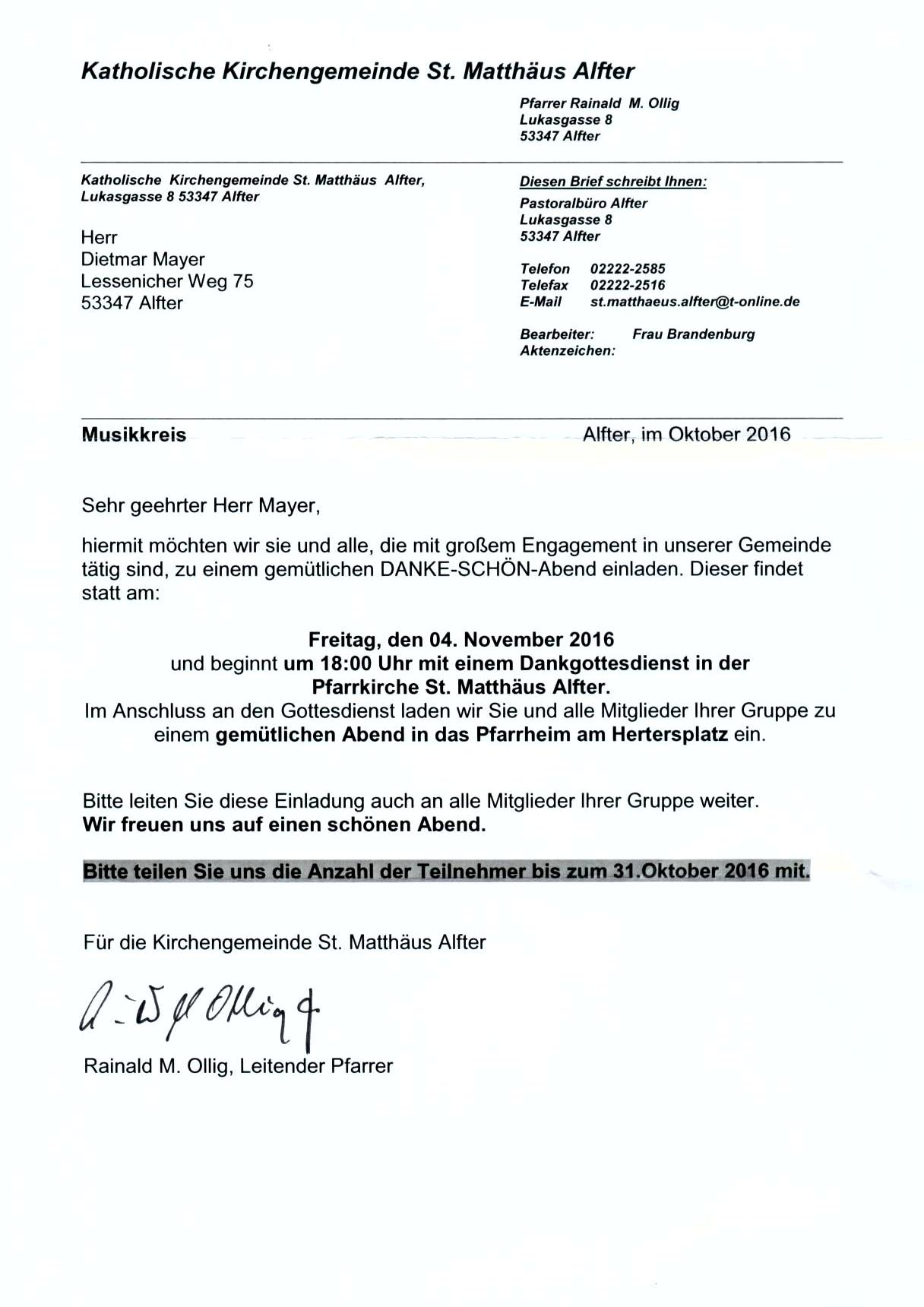 Einladung Danke-Schön-Abend-2016