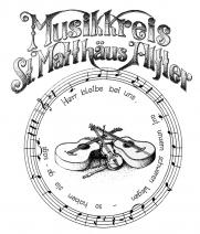 MusikreisStMatthaeusAlfter_Logo_600x702